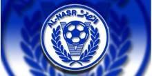 بالفيديو: النصر يفشل في اولي مبارياته الآسيوية أمام سباهان الإيراني
