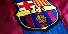 برشلونة يستغل عقوبة ريال مدريد وينشط في الصيف