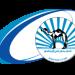 بالفيديو : التعادل الإيجابي نتيجة مباراة بني ياس والشباب