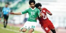 مانع محمد يسحب شكواه من الإتحاد الإماراتي ضد الشباب