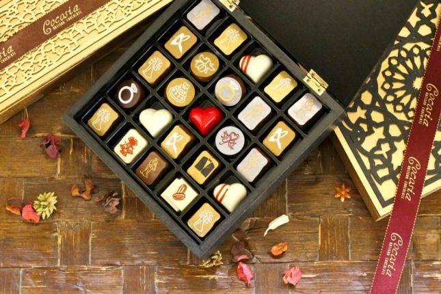 1442323609_chocolates4