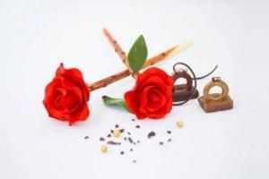 1442323609_chocolates5