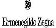 إرمينجيلدو زيجنا