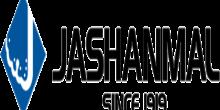 جاشنمال