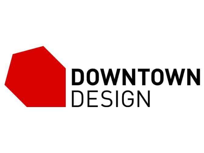 20130908_Downtown-Design-1