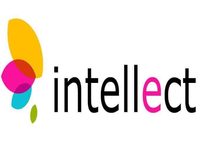 20150715_intellect-resized