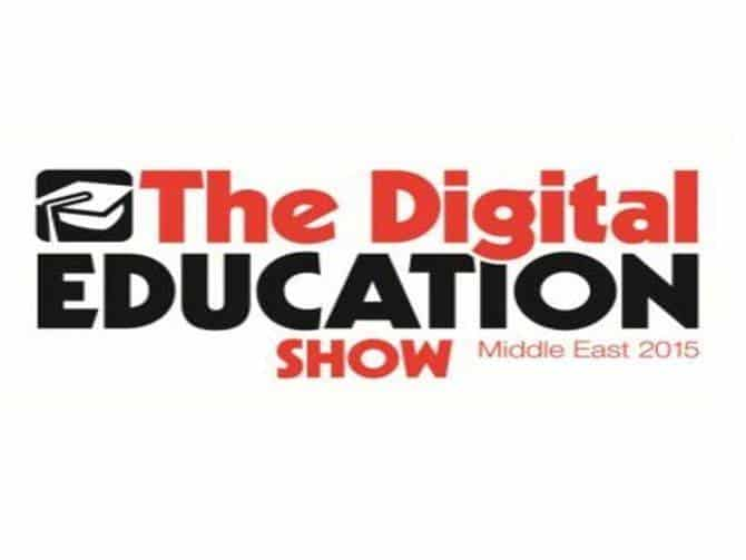 20150728_Digital-Education-Show-Middle-East