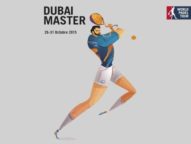 20150729_Dubai-Padel-Masters-World-Padel-Tour