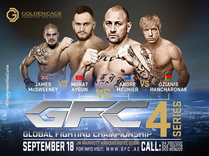 20150825_GFC-Fight-Series-4-Global-Fighting-Championship