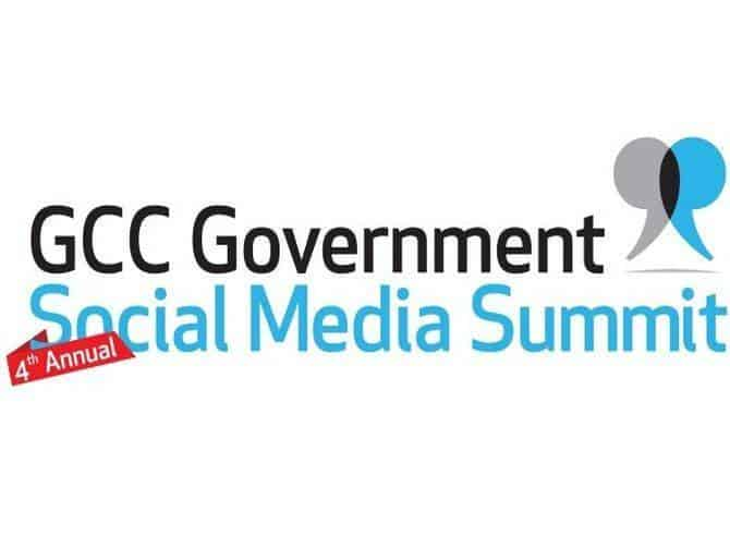 20150827_4th-Annual-GCC-Government-Social-Media-Summit