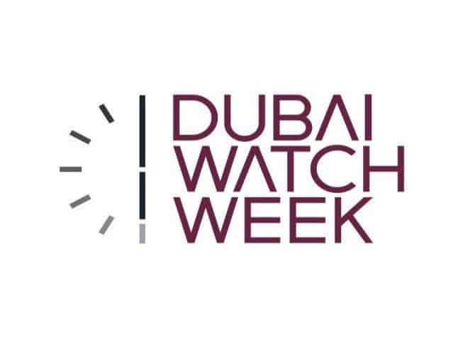 20150914_Dubai-Watch-Week