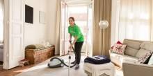تعرف على أجر العاملة المنزلية في الإمارات
