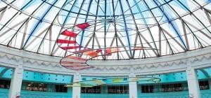 مركز الواحة