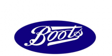صيدلية بوتس