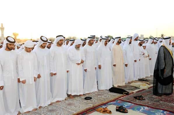 EID-ALADHA-PRAY1