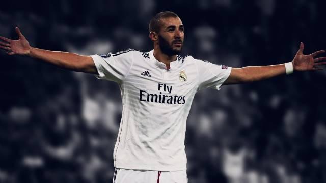 Karim-Benzema-20152016-HD-●-Skills-✓-Goals-✓-Assists-✓-Best-Recap-Ever-✓-640x360