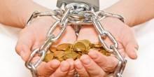 4 نصائح لتتفادى الديون في الإمارات
