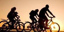 أفضل 9 أماكن بدبي لممارسة هواية ركوب الدراجات الهوائية