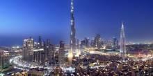 كل ما يجب معرفته حول تأشيرة الدخول إلى الإمارات