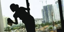 أندونيسيا تمنع تصدير العمالة المنزلية إلى الشرق الأوسط