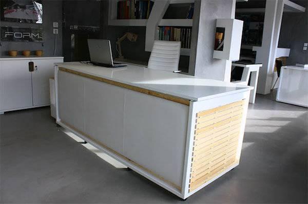 nap- desk-1