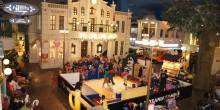 7 أماكن ترفيهية لك ولأطفالك  في دبي