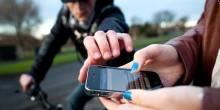 ماذا يجب أن تفعل عند سرقة هاتفك الذكي