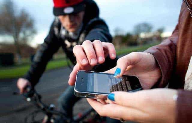 stolen-phones