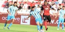 بالفيديو : الأهلي الإماراتي يكمل إنتصارات الموسم بفوز علي دبا