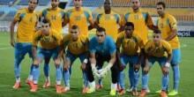 الإسماعيلي المصري يحقق الفوز في وديته الأولي امام مضيفه الفجيرة