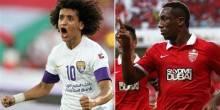 متي نجد لاعبي الخليج يتألقون في أوروبا؟
