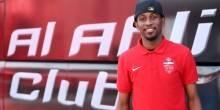 مدرب المنتخب الإماراتي يستدعي المدافع عبد العزيز هيكل