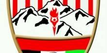 نادي الفجيرة يستضيف الإسماعيلي المصري في ودية يوم الأربعاء