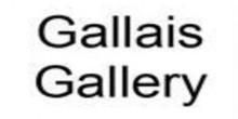 جاليس جاليرى