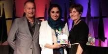 دبي تفوز بلقب مدينة المهرجانات للمرة الرابعة