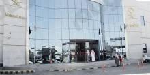وزارة العمل السعودية ترغم الموظفة التي تخل بضوابط الحجاب الشرعي