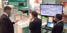 دبي: وداعًا للضجيج بحلول 2020