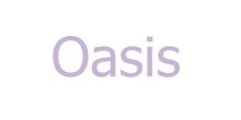 اويسيس