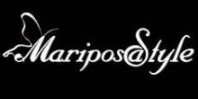 ماريبوسا