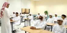 معلموا الإمارات يطالبون بمنع دخول الهواتف المحمولة إلى المدارس
