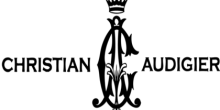 كريستيان اوديجير