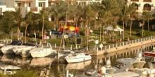 معرض دبي للقوارب واليخوت المستعملة 2015