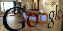 جوجل تطلق موقع جديد لمساعدة الاجئين