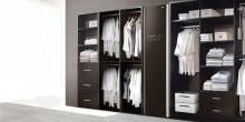 خزانة ذكية لغسل الملابس بدون ماء ومساحيق كيميائية