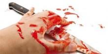 أبوظبي: شجار بين زوجين يؤدي لموت الزوج طعنًا