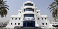 القبض على 33 شخص من مخالفي قوانين تنظيم الدخول بتهمة لعب القمار