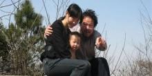 الصين تنقح القانون و تسمح بإنجاب الطفل الثاني