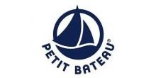 بتيت باتيو