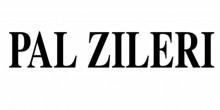 بال زيليري