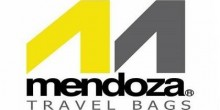 ميندوزا